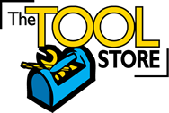 The Tool Store
